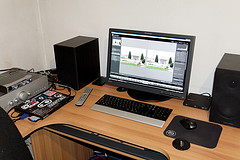 Online pc, other gadgets